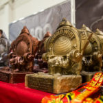 GPA Moscow 2017 reportage 004