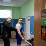 GPA Moscow 2017 reportage 006
