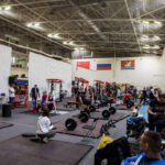 GPA Moscow 2017 reportage 008