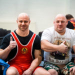 GPA Moscow 2017 reportage 009