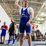 GPA Moscow 2017 reportage 011
