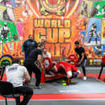 GPA Moscow 2017 reportage 015