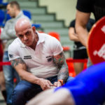 GPA Moscow 2017 reportage 016