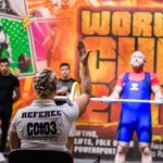GPA Moscow 2017 reportage 020