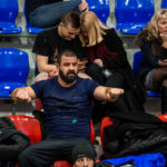 GPA Moscow 2017 reportage 021