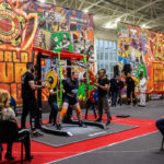 GPA Moscow 2017 reportage 022