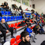GPA Moscow 2017 reportage 023