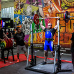 GPA Moscow 2017 reportage 027