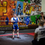GPA Moscow 2017 reportage 028