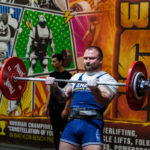 GPA Moscow 2017 reportage 030