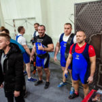 GPA Moscow 2017 reportage 032