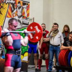 GPA Moscow 2017 reportage 036