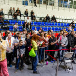 GPA Moscow 2017 reportage 040