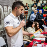 GPA Moscow 2017 reportage 042