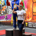 GPA Moscow 2017 reportage 043
