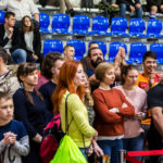 GPA Moscow 2017 reportage 044
