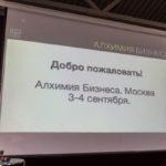 reportage_Business-trening1