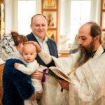 крещение Подмосковье06