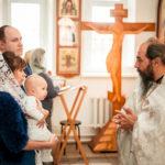 крещение Подмосковье14