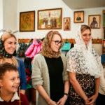 крещение Подмосковье15