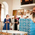 крещение Подмосковье16