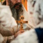 крещение Подмосковье17