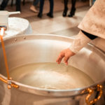 крещение Подмосковье18