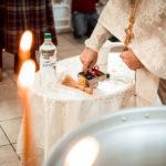 крещение Подмосковье19