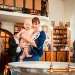 крещение Подмосковье24