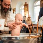 крещение Подмосковье26