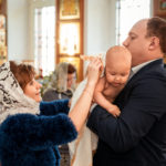 крещение Подмосковье34