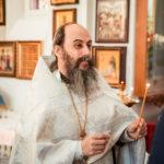 крещение Подмосковье36