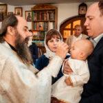 крещение Подмосковье38