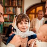крещение Подмосковье39