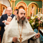 крещение Подмосковье42
