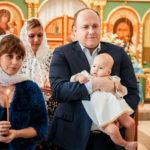 крещение Подмосковье43