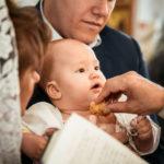 крещение Подмосковье45