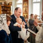крещение Подмосковье47