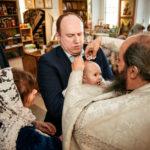 крещение Подмосковье49