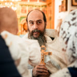 крещение Подмосковье52