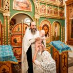 крещение Подмосковье54