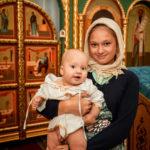 крещение Подмосковье57