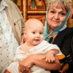 крещение Подмосковье58