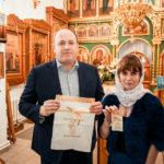 крещение Подмосковье59