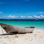 Zanzibar_2018-02