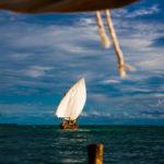 Zanzibar_2018-02-5