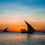 Zanzibar_2018-03-01