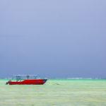 Zanzibar_2018-16
