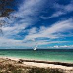 Zanzibar_2018-29
