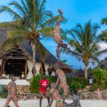 Zanzibar_2018-501